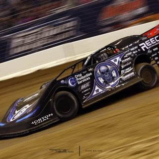 2016 Gateway Nationals Photo _MG_7770