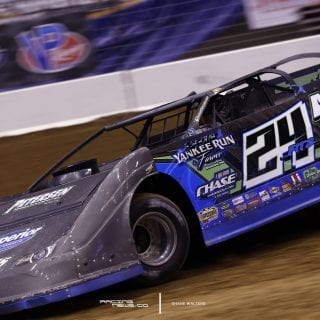 2016 Gateway Super Late Model Photos 5368