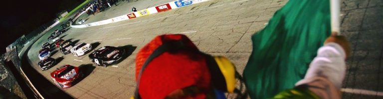 2016 Snowball Derby Results – Five Flags Speedway