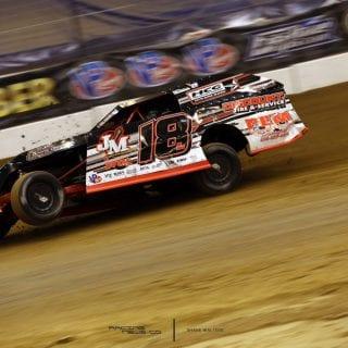 2016 St Louis Racing Photo 7076