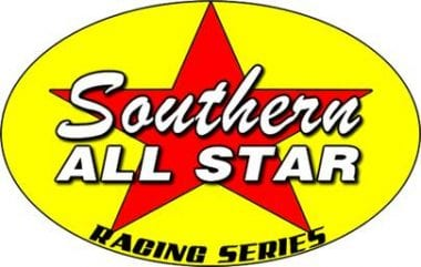 2017 Southern All Star Schedule - SAS Dirt