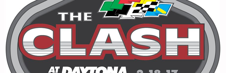 2017 The Clash At Daytona – Sprint Unlimited Renamed