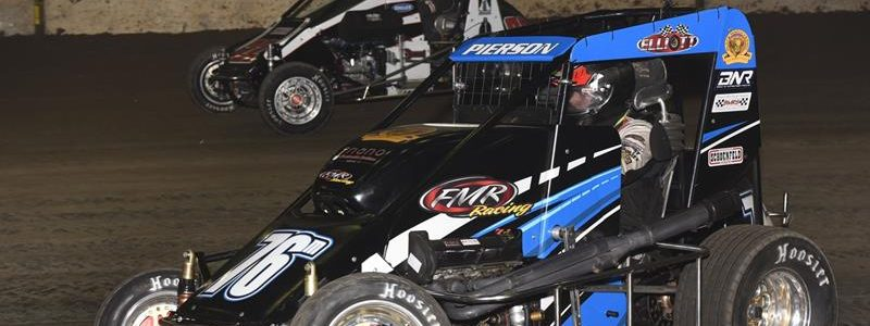 2017 Tulsa Shootout Results – Day 3 – December 30th, 2016