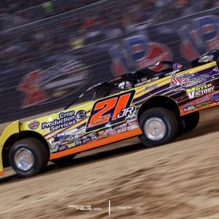 Billy Moyer Jr Photography 9154