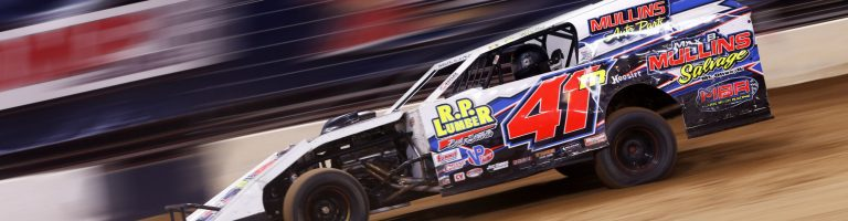 2016 Gateway Dirt Nationals Photography – Saturday – Dirt Modifieds