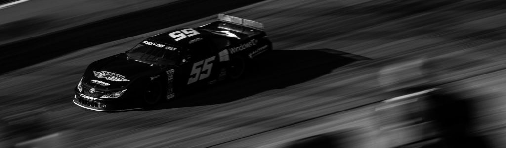 Dalton Sargeant 2017 Ride with Cunningham Motorsports – ARCA Racing Series