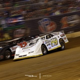 Devin Moran Dirt Late Model _MG_7808