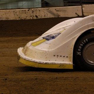 Dirt Late Model 7362