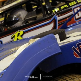 Dirt Late Model Fender _MG_7745