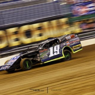 Dirt Mod Racing Photos 5927
