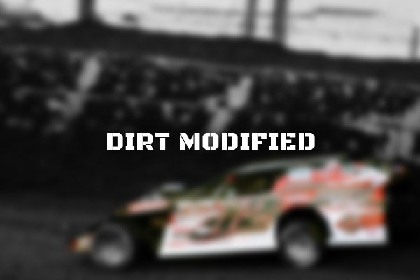 dirt modified news