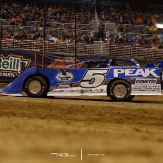 Don Oneal Gateway Dirt Nationals Photo _MG_7562