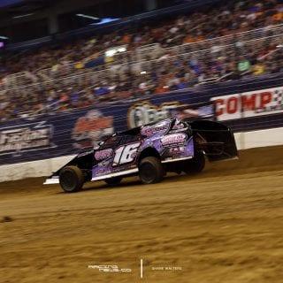 First Gateway Dirt Nationals Photos 5767