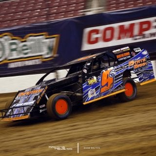 gateway dirt nationals modified results 5827