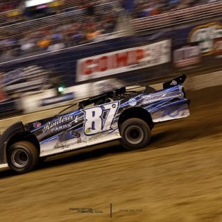 Gateway Dirt Nationals Photo 8260