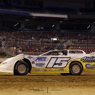 Gateway Dirt Nationals Photography 7363