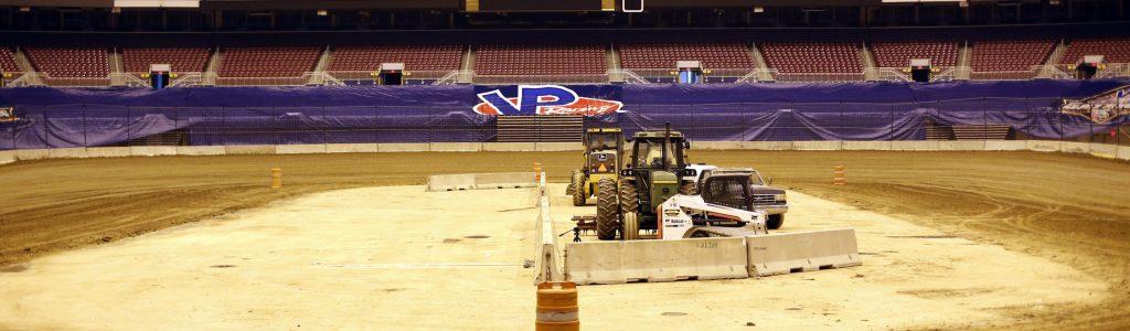 Gateway Dirt Track Photos – Gateway Dirt Nationals Event