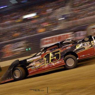 Gateway Dirt Nationals St Louis Photo 7338