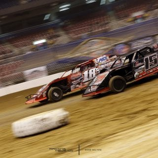 Gateway Dirt Nationals Thursday Photos 7201