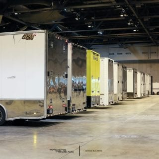 Gateway Dirt Nationals Trailer Parking Stalls 5041