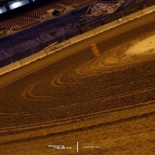Gateway Dirt Track Photos 4722
