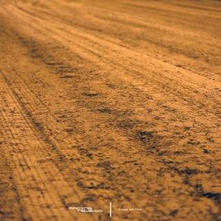 Gateway Dirt Track Surface Photos 4786