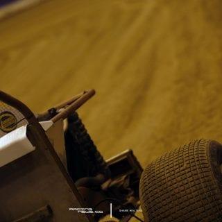 Gateway Dirt nationals Dirt Track Buggies 4756