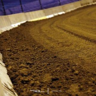 Gateway Nationals Dirt Track Photos 4734