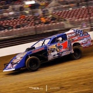Lance Dehm Racing Photo 5875