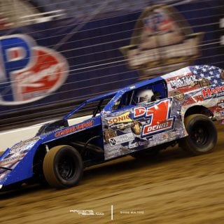 Lance Dehm Racing Photo 5895