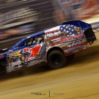 Lance Dehm Racing Photo 7623
