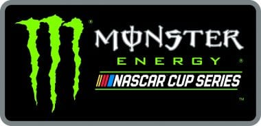 MONSTER Energy NASCAR Cup Series - NASCAR Premier Series Term