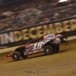Matt Cooper Racing - 2016 Gateway Dirt Nationals _MG_8089