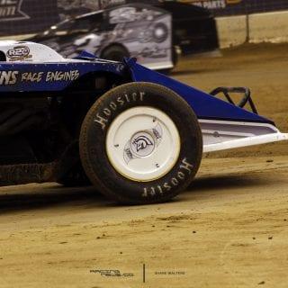 Mullins Race Engines 7691