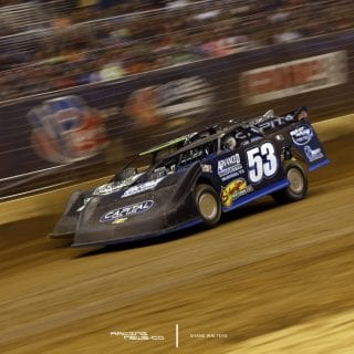 Ray Cook 2016 Gateway National Photo _MG_7785