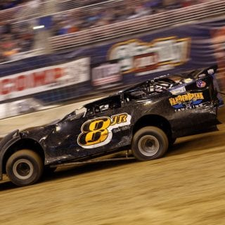 Samuel Tolley Gateway Dirt Nationals Photo 8261