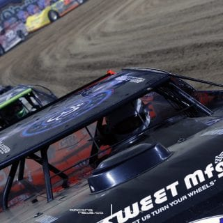 Scott Bloomquist Roof 8920