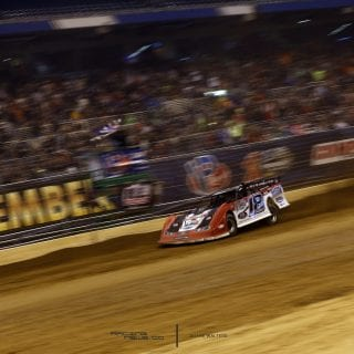 Shannon Babb 2016 Gateway Dirt Nationals Winner _MG_7879