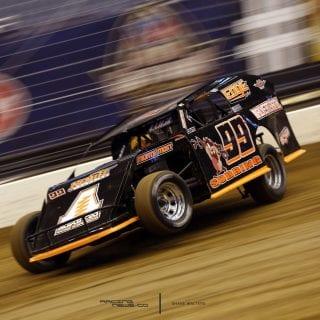 St Louis Dome Dirt Track Race Photos 5916
