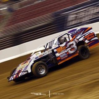 St Louis Indoor Dirt Race 5960