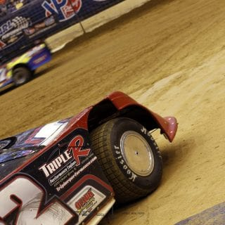 Super Late mOdel Racing Photos 8545