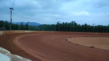 Virginia Dirt Track For Sale