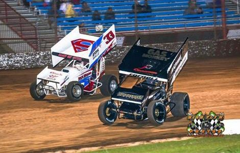 2017 ASCS Warrior Schedule
