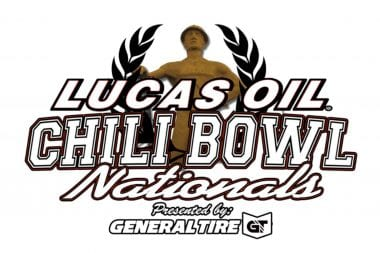 2017 Chili Bowl Nationals TV Channel Listings