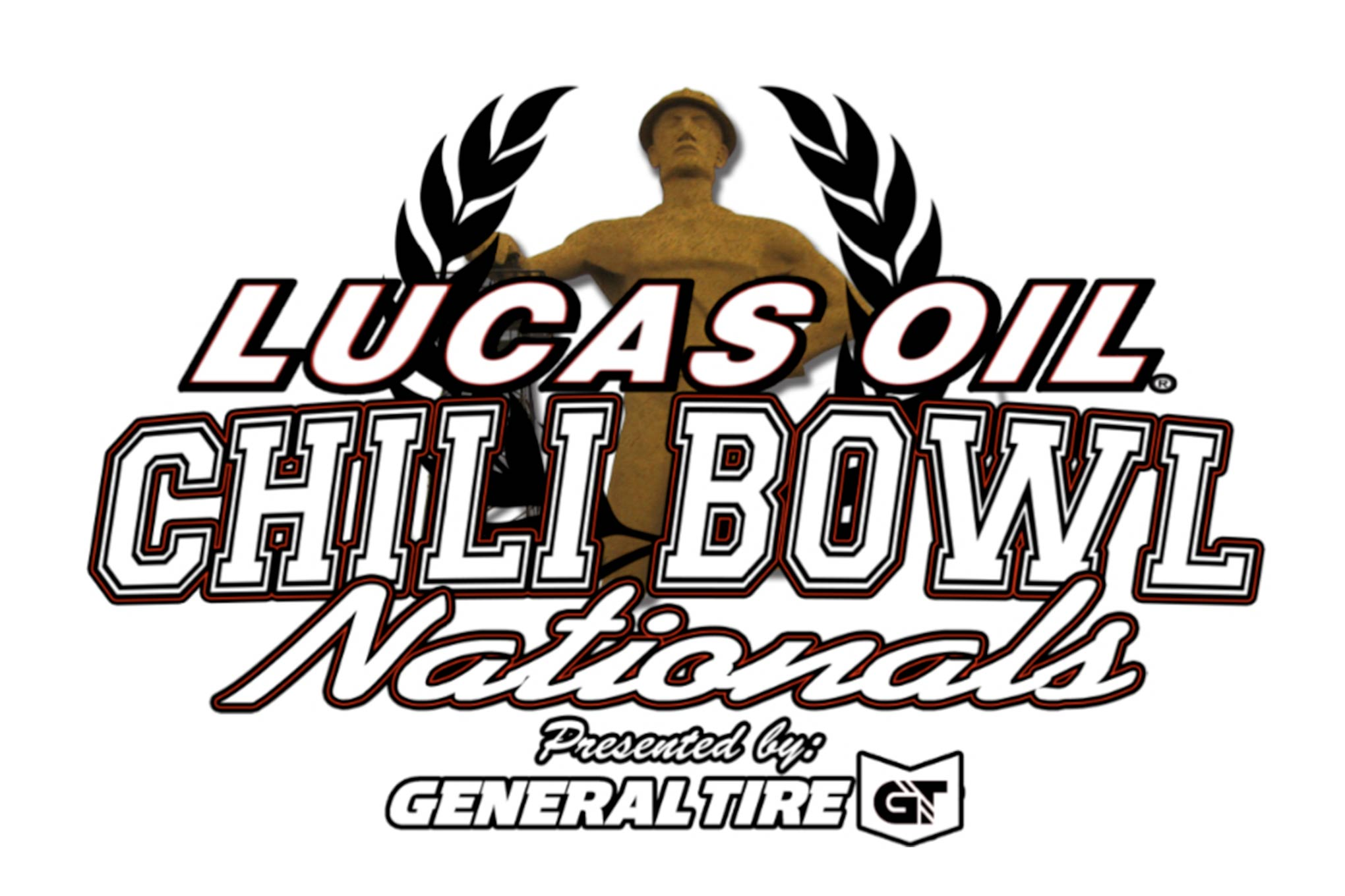 What channel is the - 2017 Chili Bowl Nationals Tv Channel Listings What Time Is