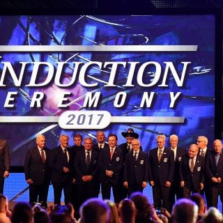 2017 NASCAR Hall of Fame Induction Ceremony Video - 2017 Inductees.jpg