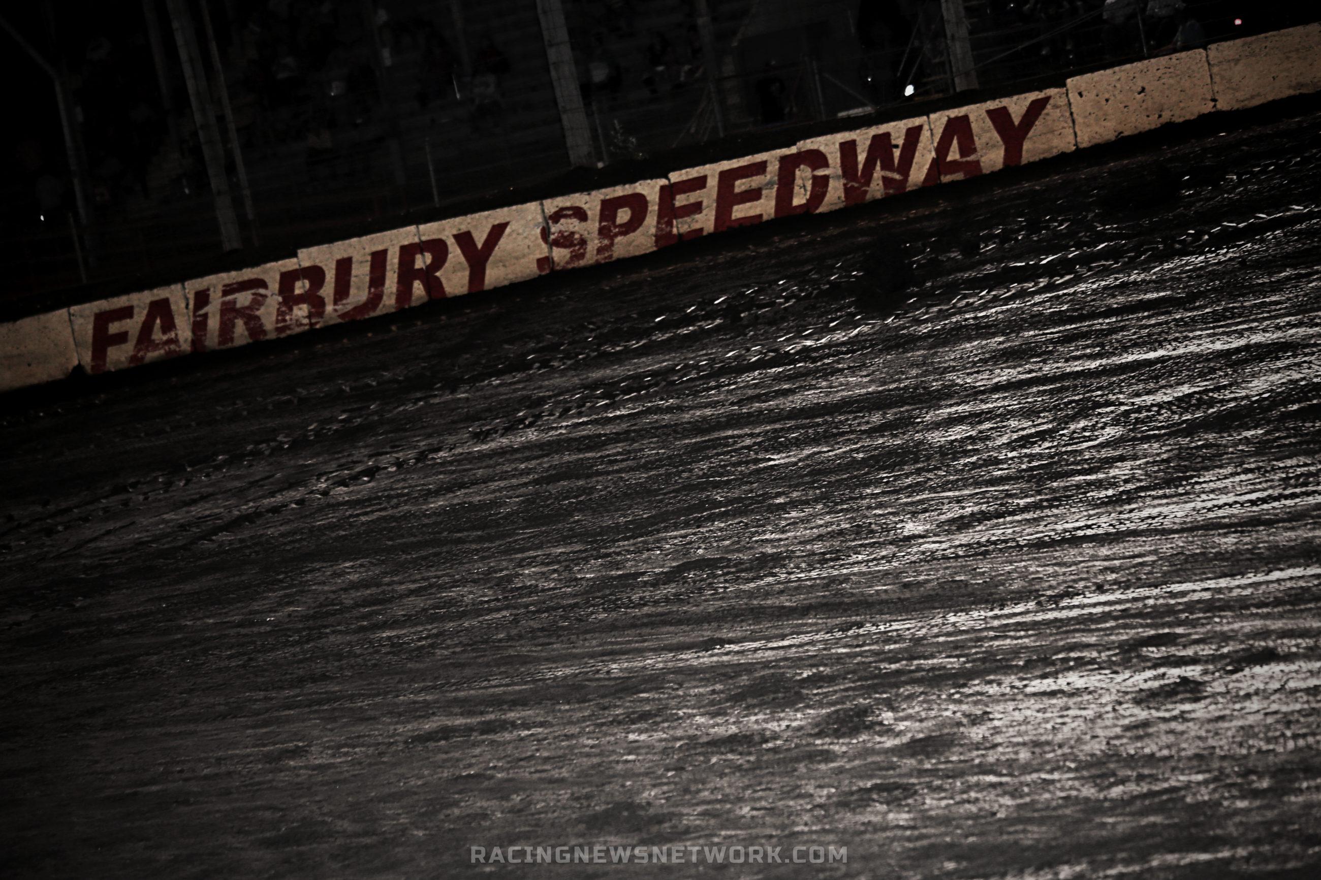 American Modified Series 2017 Schedule - Fairbury Speedway