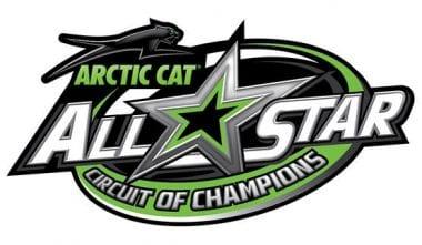 Arctic Cat Sprint Car Series Sponsorship Continues