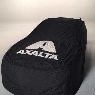 Dale Earnhardt Jr 2017 Axalta Car Photos - Alalta Racing