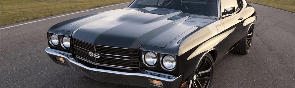 Dale Earnhardt Jr Barrett Jackson Cars Net $400,000